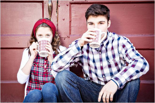 Franklin Square, family session, Syracuse Family Photography, Cylinda B Photography, Siblings-4