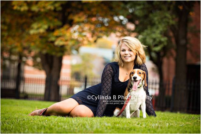 Franklin Square, Syracuse, senior portraits, girl, portrait, downtown portraits, Cylinda B Photography-10