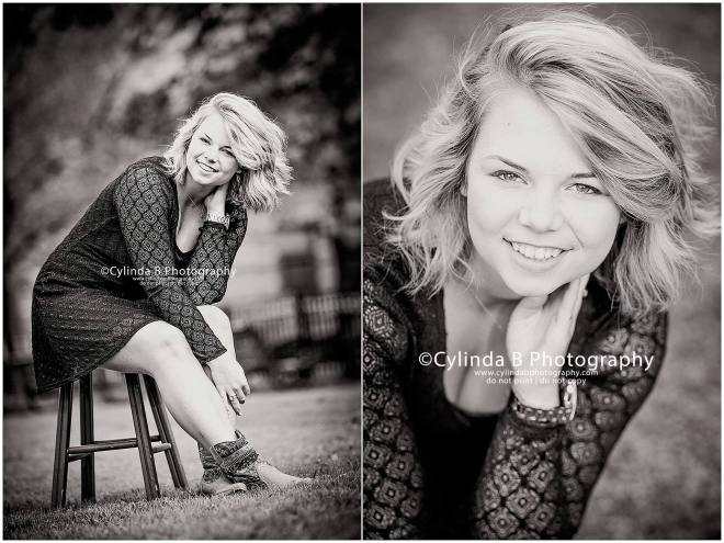 Franklin Square, Syracuse, senior portraits, girl, portrait, downtown portraits, Cylinda B Photography-17