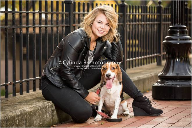 Franklin Square, Syracuse, senior portraits, girl, portrait, downtown portraits, Cylinda B Photography-7