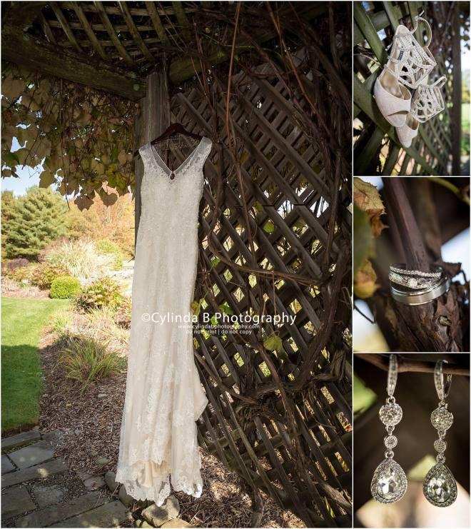 Genegantslet Golf Course Wedding, tent wedding, Genny, Greene, NY, Cylinda B Photography-1
