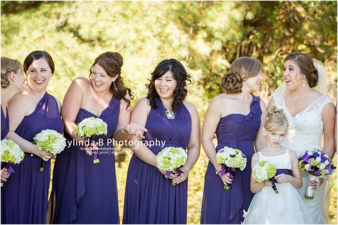 Genegantslet Golf Course Wedding, tent wedding, Genny, Greene, NY, Cylinda B Photography-12
