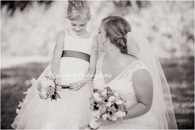 Genegantslet Golf Course Wedding, tent wedding, Genny, Greene, NY, Cylinda B Photography-14