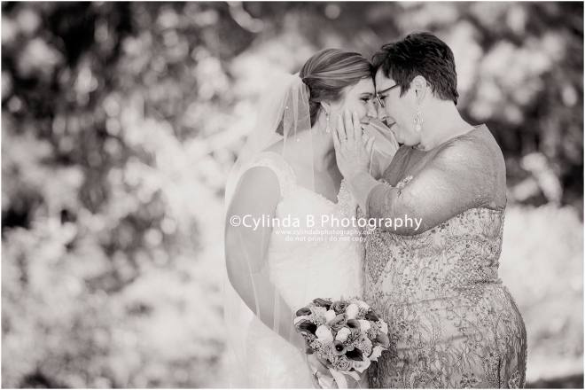 Genegantslet Golf Course Wedding, tent wedding, Genny, Greene, NY, Cylinda B Photography-15