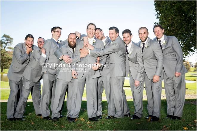 Genegantslet Golf Course Wedding, tent wedding, Genny, Greene, NY, Cylinda B Photography-17