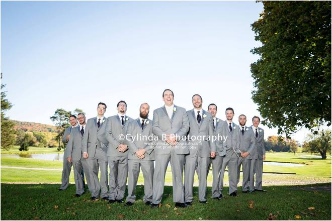Genegantslet Golf Course Wedding, tent wedding, Genny, Greene, NY, Cylinda B Photography-18