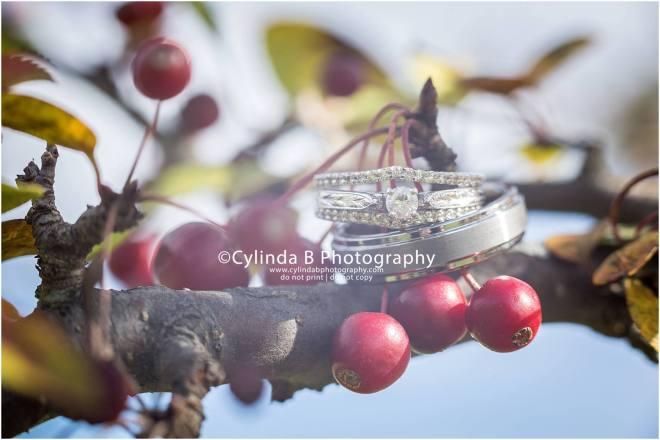 Genegantslet Golf Course Wedding, tent wedding, Genny, Greene, NY, Cylinda B Photography-2