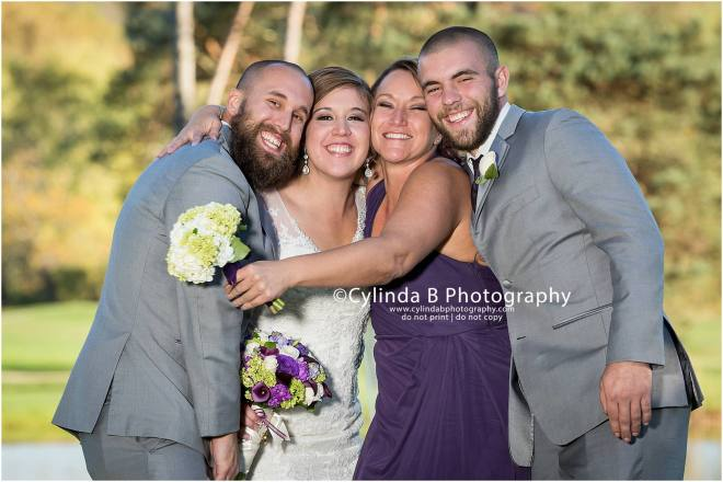 Genegantslet Golf Course Wedding, tent wedding, Genny, Greene, NY, Cylinda B Photography-21