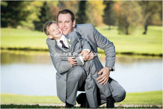 Genegantslet Golf Course Wedding, tent wedding, Genny, Greene, NY, Cylinda B Photography-22