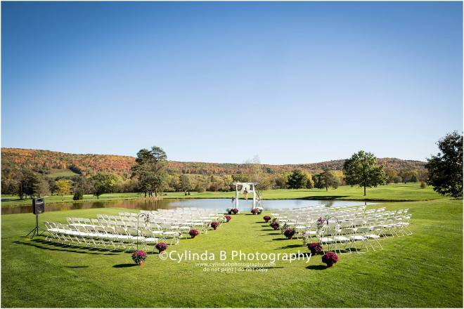 Genegantslet Golf Course Wedding, tent wedding, Genny, Greene, NY, Cylinda B Photography-23