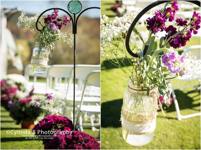 Genegantslet Golf Course Wedding, tent wedding, Genny, Greene, NY, Cylinda B Photography-24