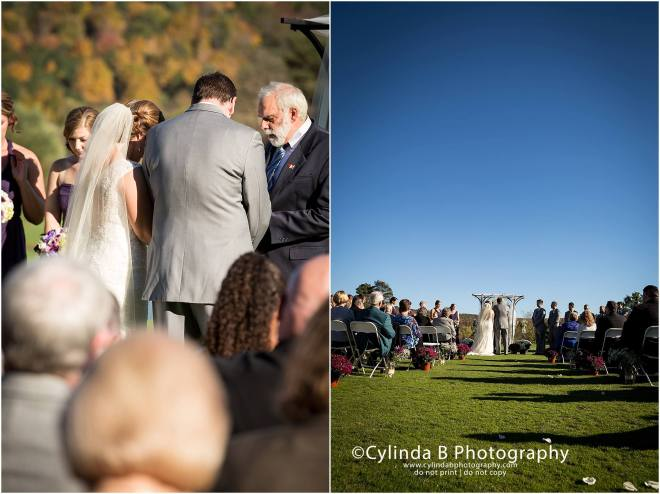 Genegantslet Golf Course Wedding, tent wedding, Genny, Greene, NY, Cylinda B Photography-25