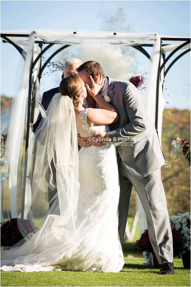 Genegantslet Golf Course Wedding, tent wedding, Genny, Greene, NY, Cylinda B Photography-27