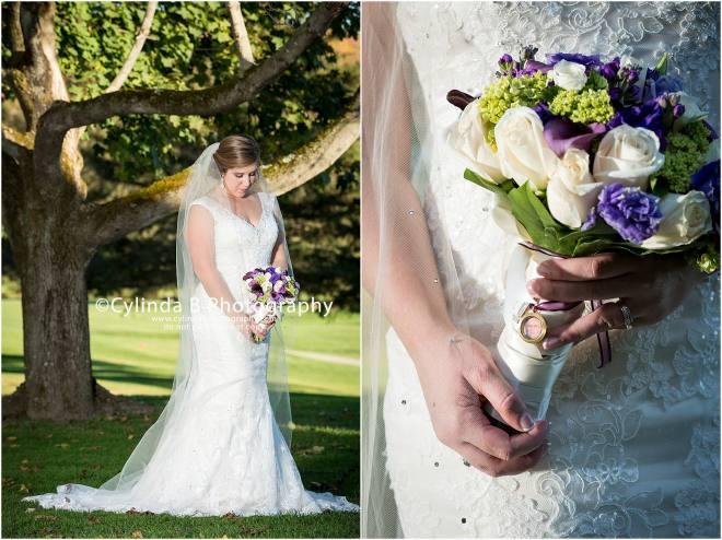 Genegantslet Golf Course Wedding, tent wedding, Genny, Greene, NY, Cylinda B Photography-28