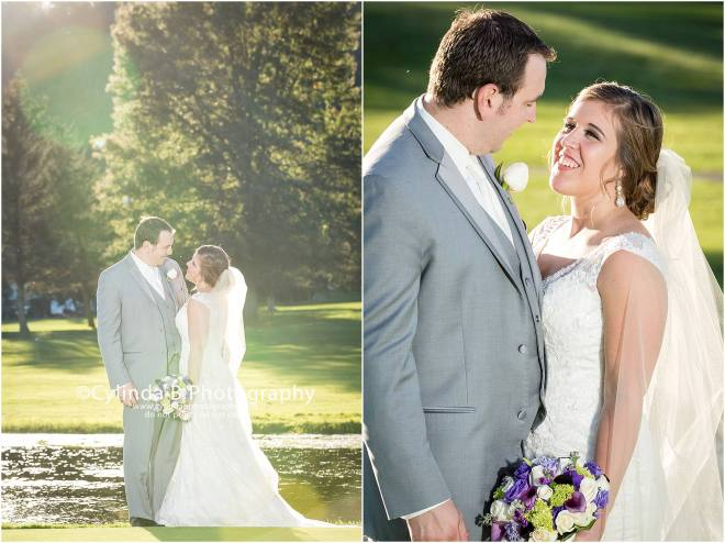 Genegantslet Golf Course Wedding, tent wedding, Genny, Greene, NY, Cylinda B Photography-29