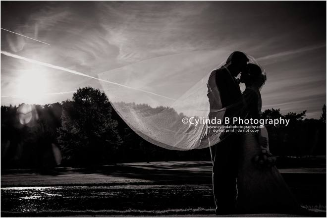 Genegantslet Golf Course Wedding, tent wedding, Genny, Greene, NY, Cylinda B Photography-30