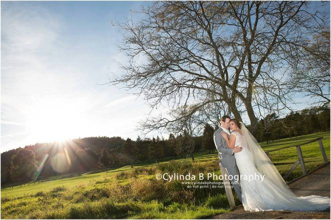 Genegantslet Golf Course Wedding, tent wedding, Genny, Greene, NY, Cylinda B Photography-31