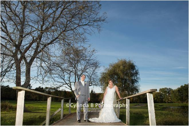 Genegantslet Golf Course Wedding, tent wedding, Genny, Greene, NY, Cylinda B Photography-32