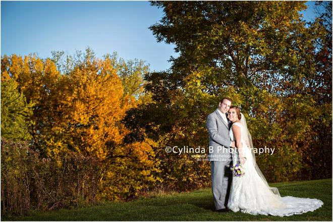 Genegantslet Golf Course Wedding, tent wedding, Genny, Greene, NY, Cylinda B Photography-34