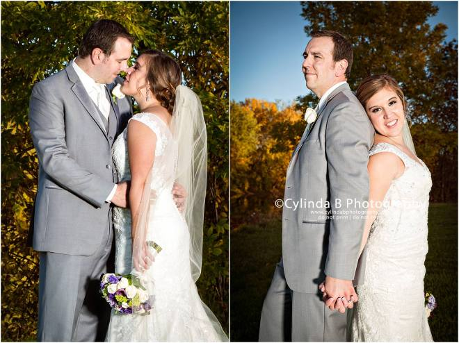 Genegantslet Golf Course Wedding, tent wedding, Genny, Greene, NY, Cylinda B Photography-35