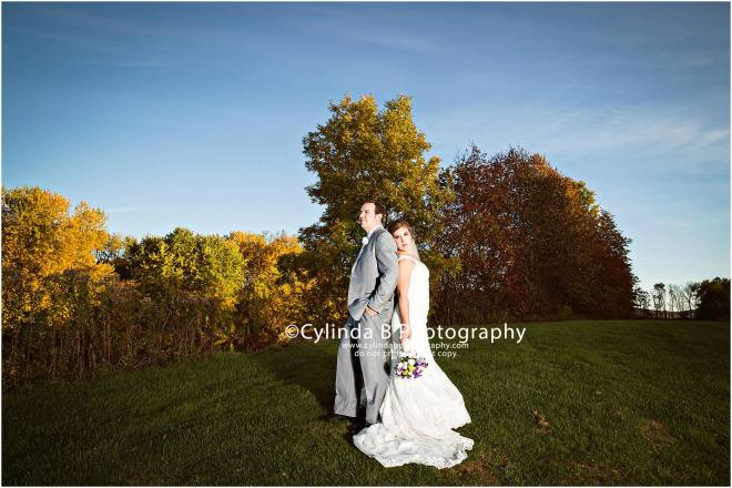Genegantslet Golf Course Wedding, tent wedding, Genny, Greene, NY, Cylinda B Photography-36