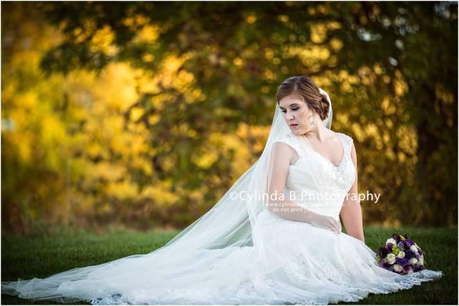 Genegantslet Golf Course Wedding, tent wedding, Genny, Greene, NY, Cylinda B Photography-37
