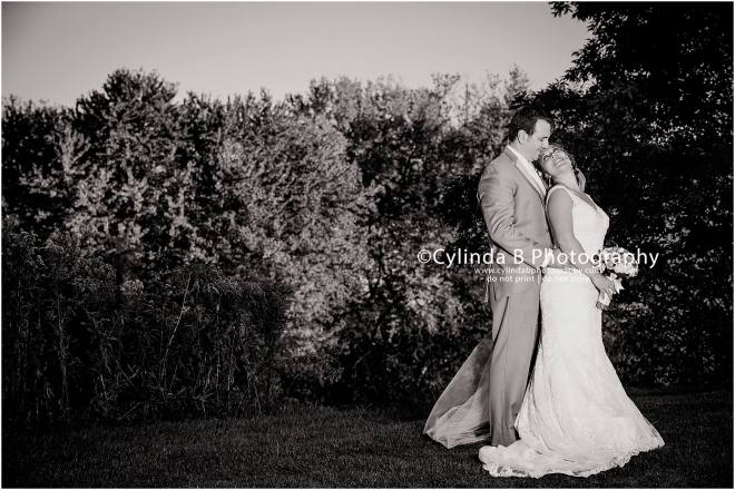 Genegantslet Golf Course Wedding, tent wedding, Genny, Greene, NY, Cylinda B Photography-38