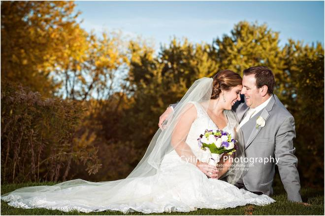 Genegantslet Golf Course Wedding, tent wedding, Genny, Greene, NY, Cylinda B Photography-39