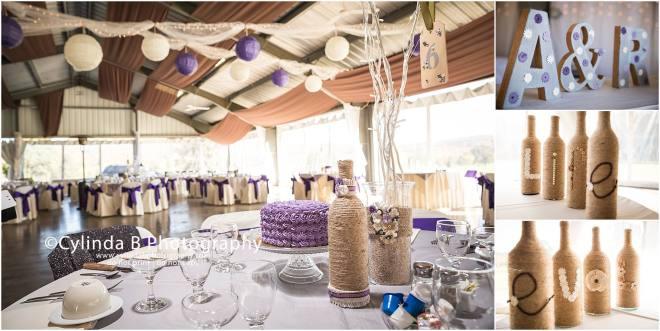 Genegantslet Golf Course Wedding, tent wedding, Genny, Greene, NY, Cylinda B Photography-41