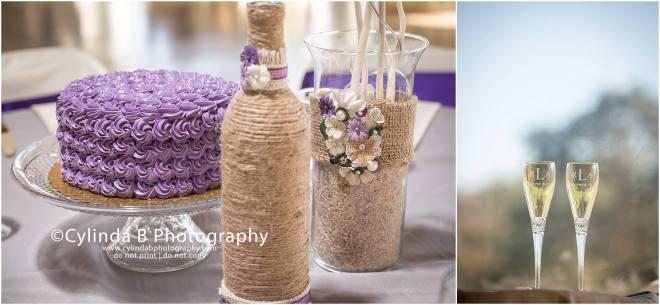 Genegantslet Golf Course Wedding, tent wedding, Genny, Greene, NY, Cylinda B Photography-42