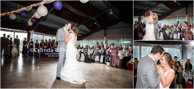 Genegantslet Golf Course Wedding, tent wedding, Genny, Greene, NY, Cylinda B Photography-43