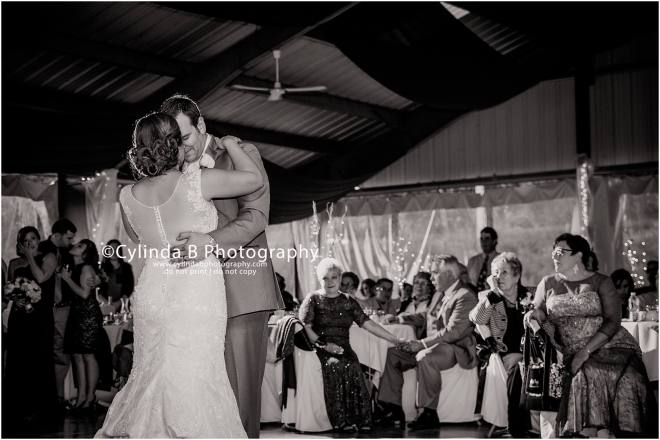 Genegantslet Golf Course Wedding, tent wedding, Genny, Greene, NY, Cylinda B Photography-44