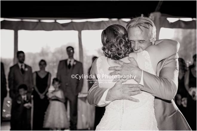 Genegantslet Golf Course Wedding, tent wedding, Genny, Greene, NY, Cylinda B Photography-45