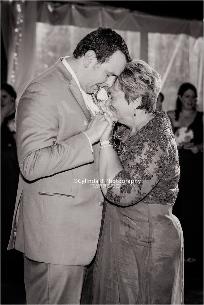 Genegantslet Golf Course Wedding, tent wedding, Genny, Greene, NY, Cylinda B Photography-46