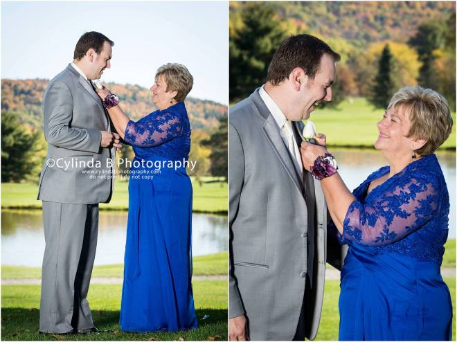 Genegantslet Golf Course Wedding, tent wedding, Genny, Greene, NY, Cylinda B Photography-48