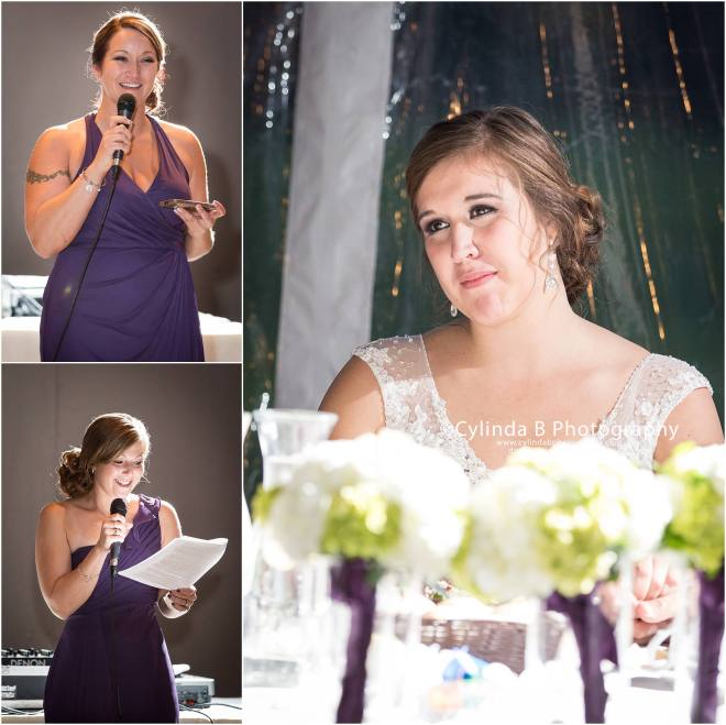 Genegantslet Golf Course Wedding, tent wedding, Genny, Greene, NY, Cylinda B Photography-49