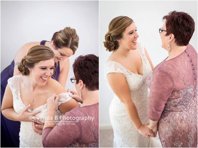 Genegantslet Golf Course Wedding, tent wedding, Genny, Greene, NY, Cylinda B Photography-5
