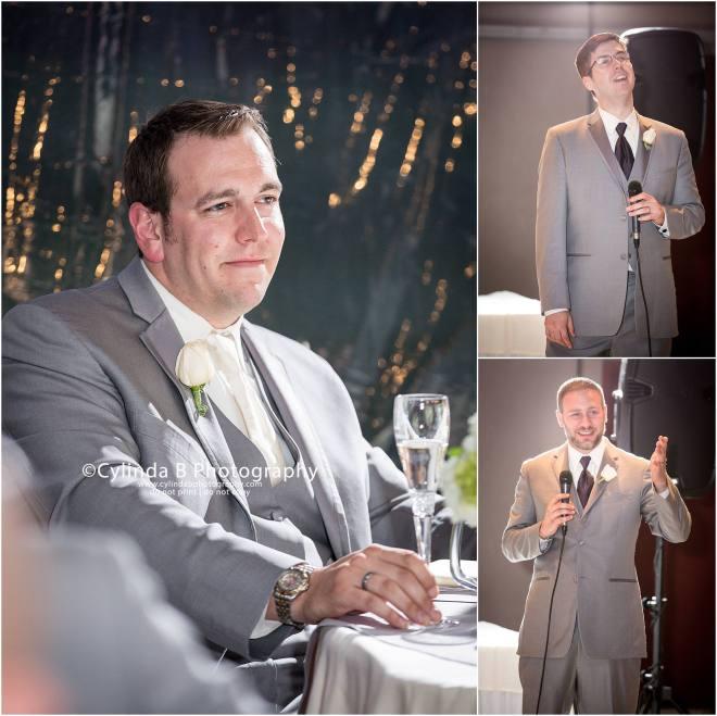 Genegantslet Golf Course Wedding, tent wedding, Genny, Greene, NY, Cylinda B Photography-50