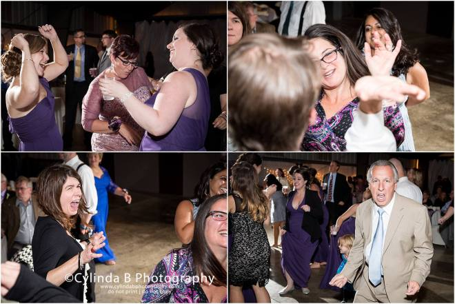 Genegantslet Golf Course Wedding, tent wedding, Genny, Greene, NY, Cylinda B Photography-52