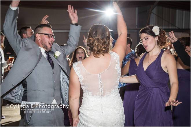 Genegantslet Golf Course Wedding, tent wedding, Genny, Greene, NY, Cylinda B Photography-53