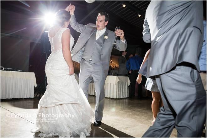 Genegantslet Golf Course Wedding, tent wedding, Genny, Greene, NY, Cylinda B Photography-54