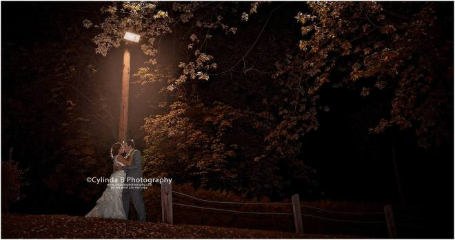 Genegantslet Golf Course Wedding, tent wedding, Genny, Greene, NY, Cylinda B Photography-56