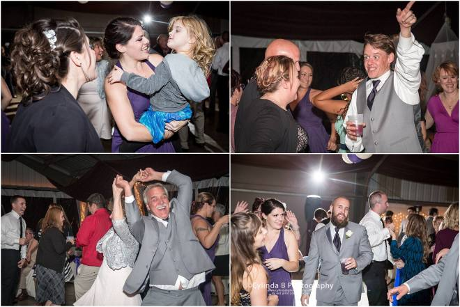 Genegantslet Golf Course Wedding, tent wedding, Genny, Greene, NY, Cylinda B Photography-57