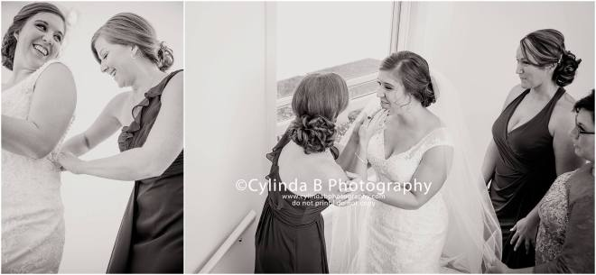 Genegantslet Golf Course Wedding, tent wedding, Genny, Greene, NY, Cylinda B Photography-6