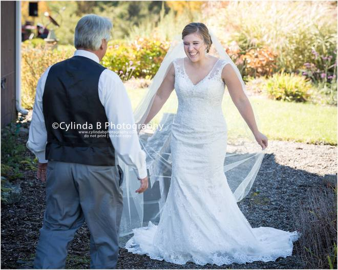 Genegantslet Golf Course Wedding, tent wedding, Genny, Greene, NY, Cylinda B Photography-8