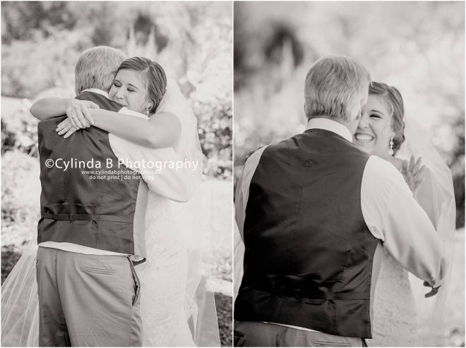 Genegantslet Golf Course Wedding, tent wedding, Genny, Greene, NY, Cylinda B Photography-9