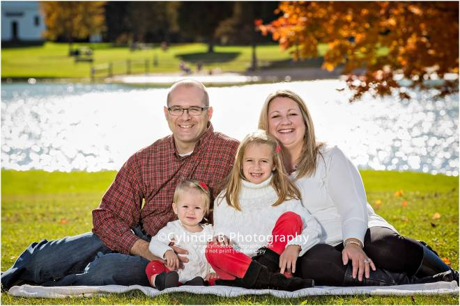 Gillie Lake, Syracuse Family Photographer, Cylinda B Photography-1