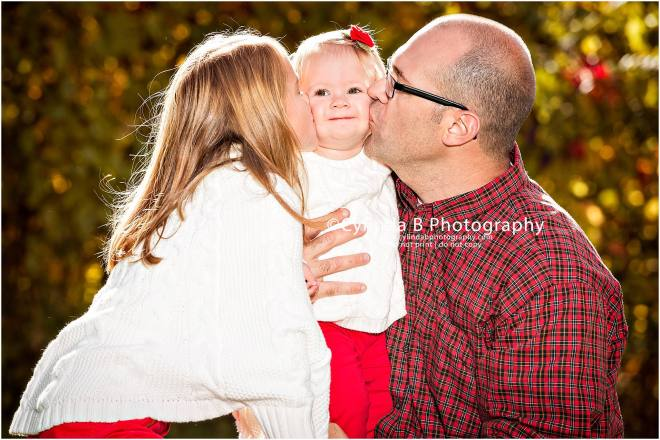 Gillie Lake, Syracuse Family Photographer, Cylinda B Photography-11