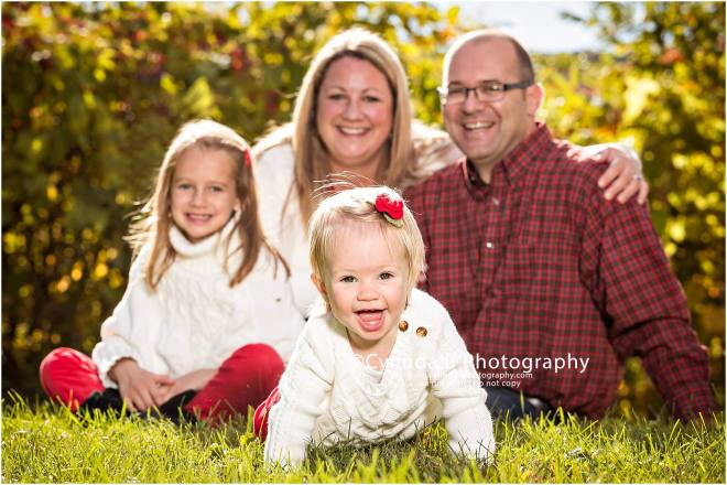 Gillie Lake, Syracuse Family Photographer, Cylinda B Photography-12