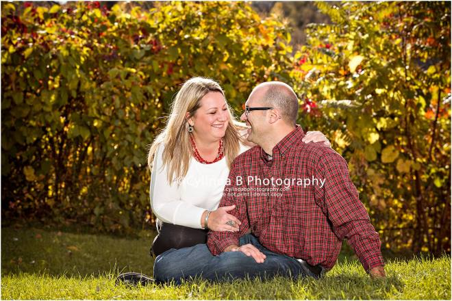 Gillie Lake, Syracuse Family Photographer, Cylinda B Photography-13
